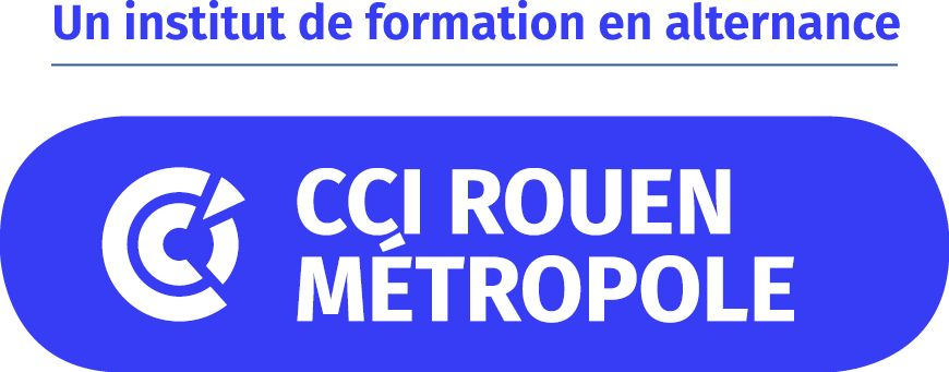 endossement IFA 2019 cartouche bleu WEB