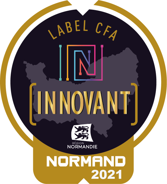 Lavel CFA Innovant Normand