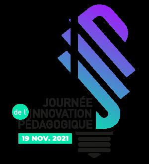 Logo-JIP-21